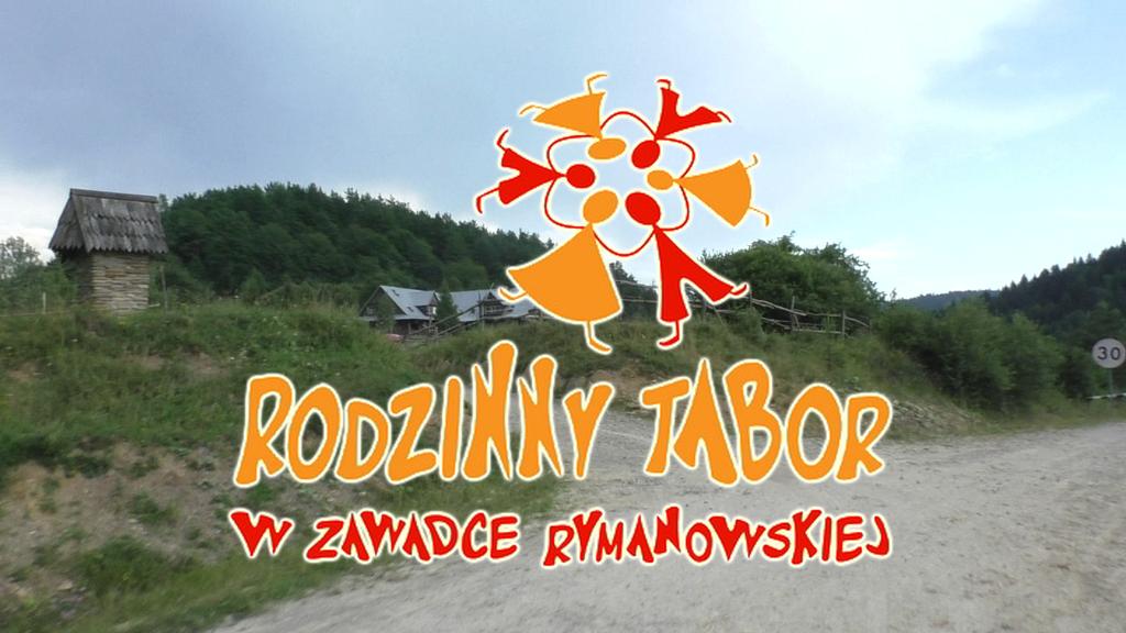 Tabor Rodzinny