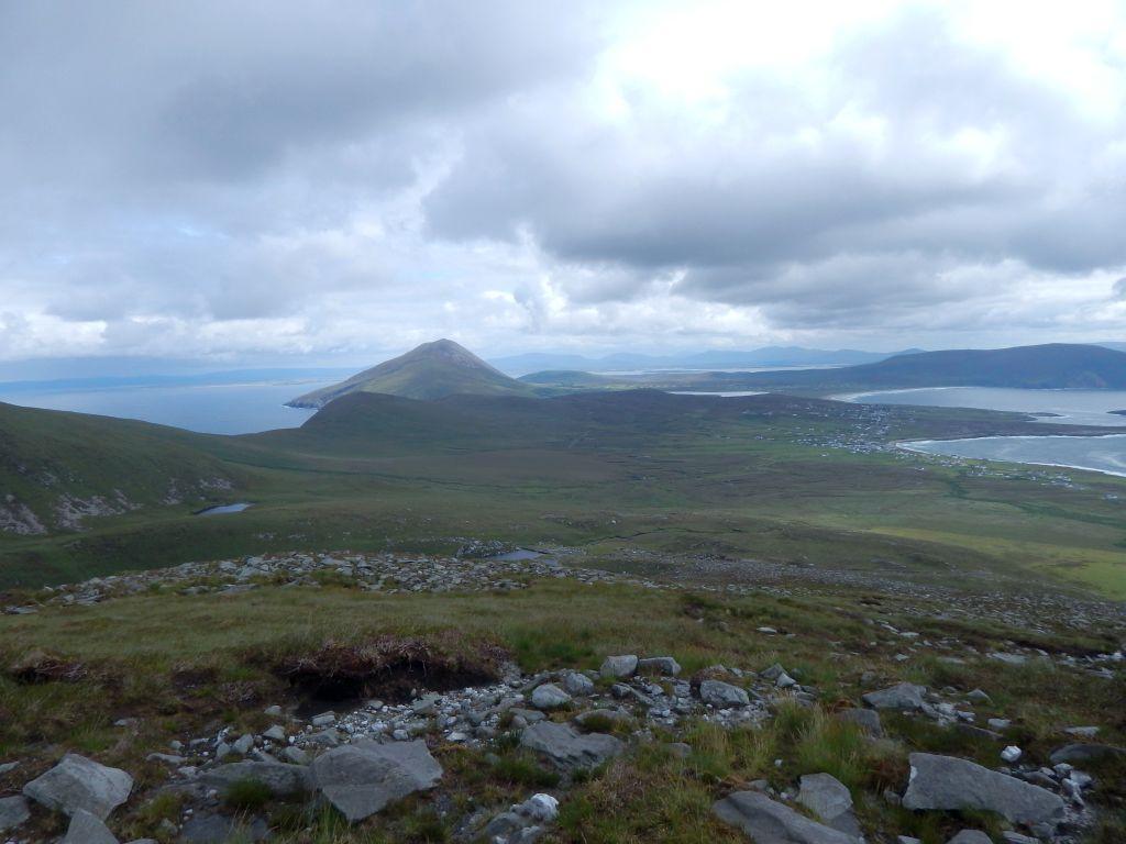 Wyspa Achill