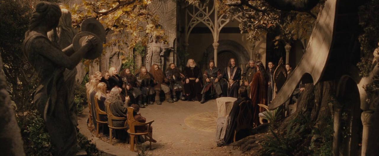 Council_of_Elrond_-_FOTR